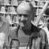 A murit Ioan Veliciu, primul antrenor al lui Ilie Floroiu