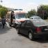 Biciclist accidentat în zona peninsulară din Constanța!