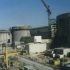 Reactorul 1 al Centralei Nucleare de la Cernavodă va fi oprit pentru revizie