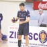 CVM Tomis vrea victoria și în a doua confruntare cu Dinamo