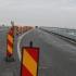 Se efectuează lucrări de reparații pe A2 București - Constanța