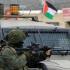 Un mort și trei răniți în urma unui atac antiisraelian în Cisiordania