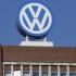 Volkswagen pledează vinovat în SUA, în cadrul acordului în scandalul noxelor