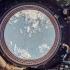 Cu Google Street View ajungi pe Stația Spațială Internațională