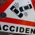 Ambasador român, implicat într-un accident grav!
