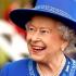 Republicanii britanici solicită abolirea monarhiei