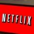 De ce mulți români abonați la Netflix vor rămâne fără conturi