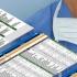 Aproape 7 mii de absolvenţi de medicină şi farmacie au susţinut examenul de rezidenţiat