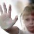 Țara copiilor abuzaţi în toate felurile