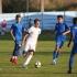 Echipele Viitorul U17 și U19 au aflat adversarele din sferturile Cupei României