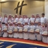 Academia Hagi U17 s-a adaptat tradițiilor saudite!