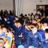 Academia Hagi a premiat performanţa!