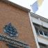 Constanţa: Profesori de la Academia Navală, trimiși în judecată