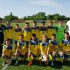 Academia Farul Under 11 s-a calificat la turneul semifinal