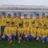 Academia Farul organizează turneul zonal rezervat juniorilor Under 11