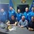 Parteneriat între Academia Gheorghe Hagi și LPS Bihorul Oradea