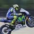 MotoGP: Valentino Rossi, învingător în Marele Premiu al Olandei