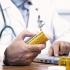 Acces mai bun al populației din mediul rural la servicii de sănătate