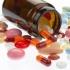 Creșterea accesului la medicamente inovative. Vezi cum!