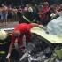 Accident cu victime, la Costinești. A fost nevoie de SMURD