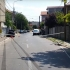 Accident rutier grav în Constanța! Pericol de explozie!