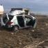 Grav accident rutier. Intervenție promptă a pompierilor de la Descarcerare