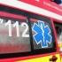 Doi israelieni au murit, iar trei au fost răniţi într-un accident produs în Bucureşti