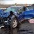 Bilanţul tragic al zilelor de Crăciun pe şoselele din România: 31 de morţi