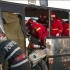19 răniți din accidentul de pe DN1 au rămas internați