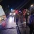 Mega Image: Au murit 8 colegi, iar 7 sunt răniţi în cel mai grav accident din 2019