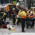 Un cetățean român - printre victimele accidentului feroviar din Barcelona