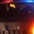 Accident teribil, cu șase victime, în județul Constanța