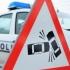 Grav accident cu victime, la ieșire din Hârșova!