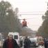 Tragedie: mai mulți morți și răniți, în urma unui grav accident rutier