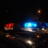 Pieton lovit în plin! Grav accident în județul Constanța