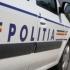 Accident grav, cu nouă persoane rănite, la ieșirea din Constanța!