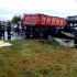 Cutremurător! Trei persoane decedate și trei grav rănite, pe drumul spre litoral