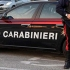 Accident grav în Italia! Doi români au murit, iar un altul este în stare gravă