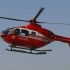 Accident GRAV în Constanţa! Persoane rănite, printre care şi un copil de cinci ani