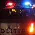 Tragedie! Un bărbat a murit călcat de microbuz, între Constanța și Lazu