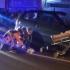 Urmările accidentului de pe Șoseaua Mangaliei: Copilul a decedat, mama a rămas fără picioare!