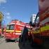 Constanţa: Motociclist spulberat de o maşină condusă de un şofer beat