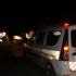 Doi morți și un rănit grav în uma unui accident rutier petrecut pe DN 25