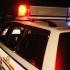 Tineri ajunși la spital după o bătaie în trafic în zona Billa, Constanța