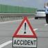 Accident pe autostrada A2. Prima bandă pe sensul Constanța - București, restricționată la km 53