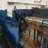 Accident pe mare: două nave s-au ciocnit în Marea Baltică