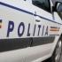 Şase persoane au fost rănite după ce un autoturism a intrat într-un microbuz