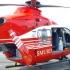 A intervenit elicopterul SMURD. Doi fotbaliști de la CS Năvodari, accidentați!