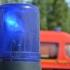 Accident rutier cu victime, între Tariverde și Mihai Viteazu