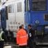 Trenul în care se afla și Ilie Năstase a accidentat mortal o femeie la Murfatlar. Circulația feroviară, oprită